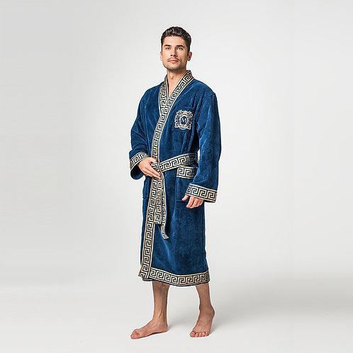 Magnat (Синий)