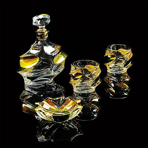 Комплект для виски