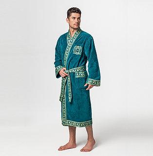 Банные халаты Magnat