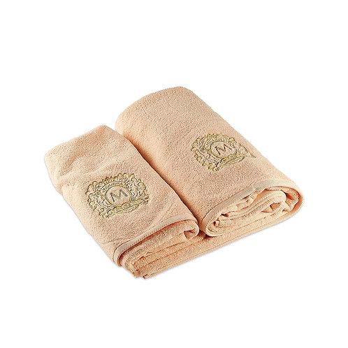 Набор полотенец Dolce bagno