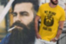 My-Beard.jpg