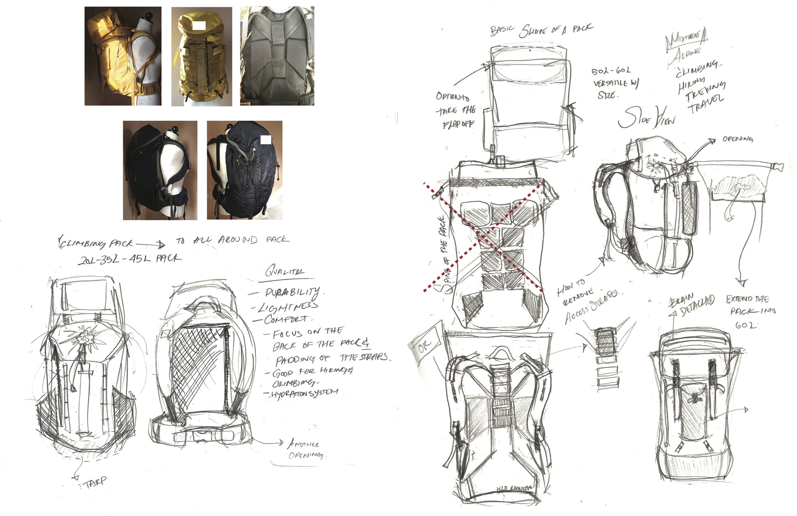 hikingpacktechpack 1