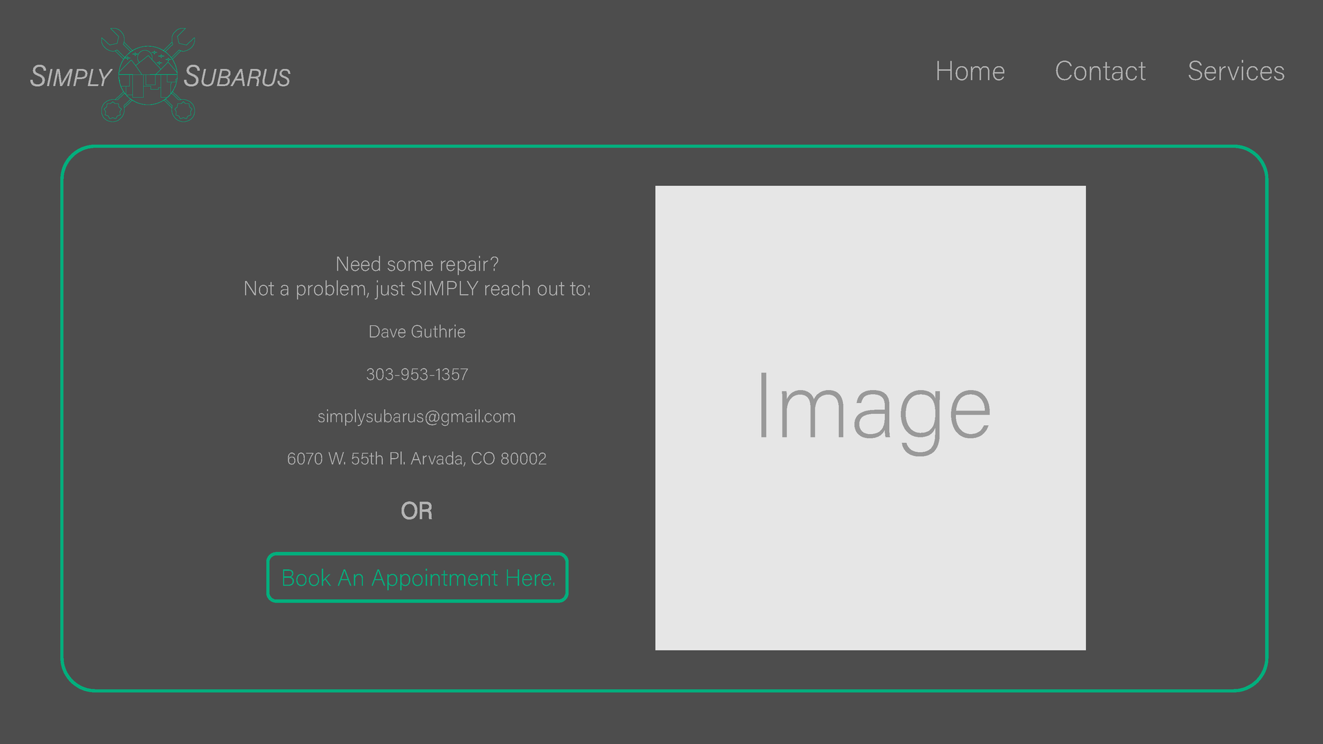 SquareSpaceworkspace_Page_2.png