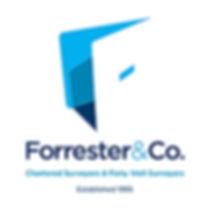 Forr_Sq_Logo_Lockup_wht2.jpg