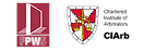 logo2[4].png