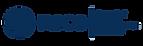 logo1[4].png