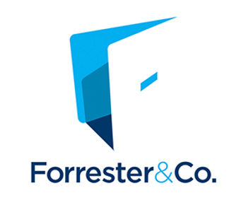 Forr_Sq_Logo_Lockup_wht4.jpg