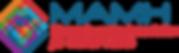 MAMH-Logo-Small.png