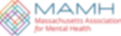 MAMH-Logo-Small.png