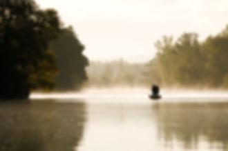 Pêcher dans les Hauts-de-France (c) Laurent Madelon FNPF