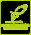 Logo_AR_Vert_Cadre.png