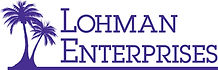 Lohman_Enterprises_Logo_Purple.jpg