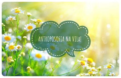 Antroposofia na Vila.jpg