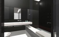 valeriy+bath+new+dim4.jpg