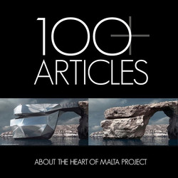 100+ ARTICLES VIDEO