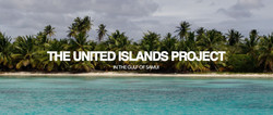 THE UNITED ISLANDS PROJECT