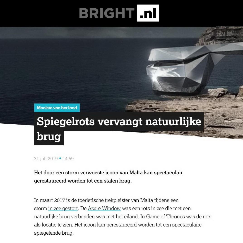 BRIGHT.NL