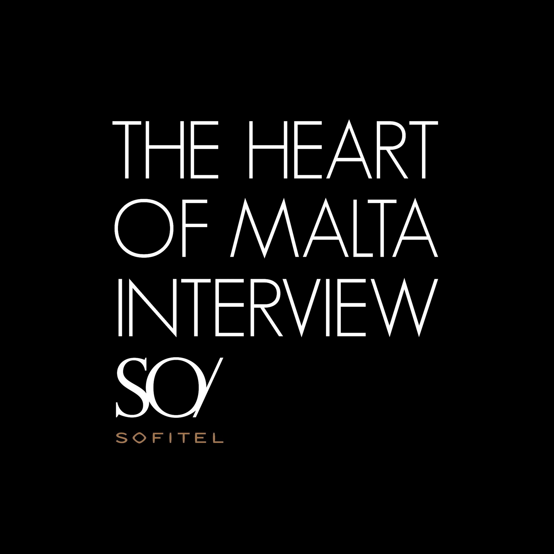 Sofitel Interview
