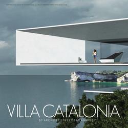 catalonia 7-3-1COPYRIGHT