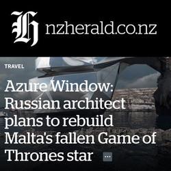 NZHERALD
