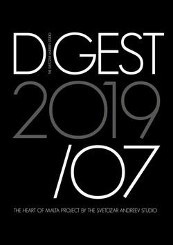 DIGEST_NO_7