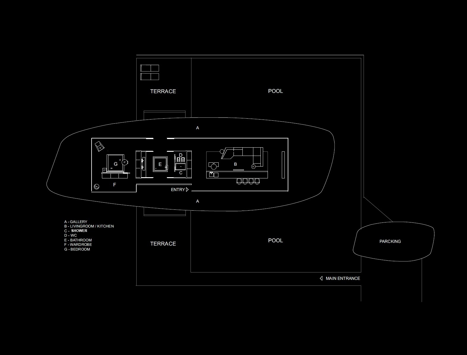 BEAN+HOUSE-2.jpg