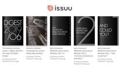 issuu_new