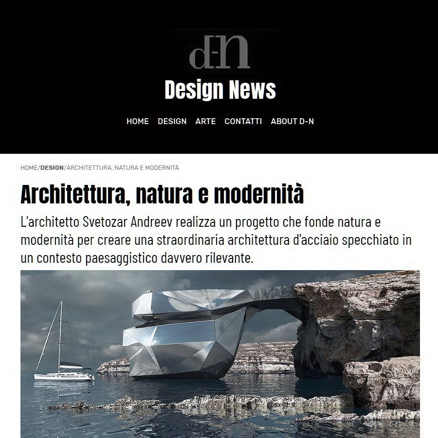 DESIGN-NEWS.IT