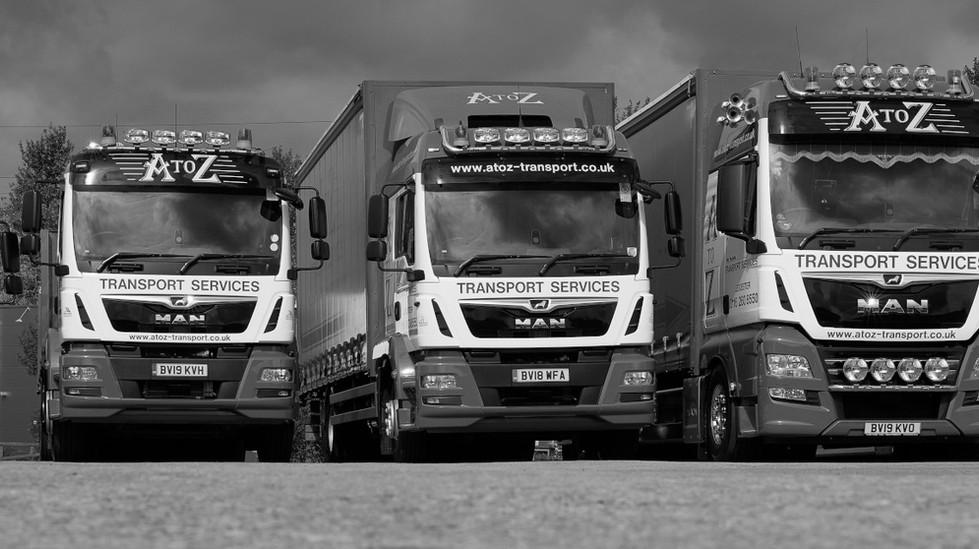 grey vehicles.jpg