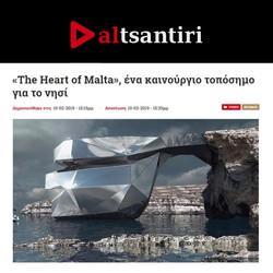 ALTSANTIRI