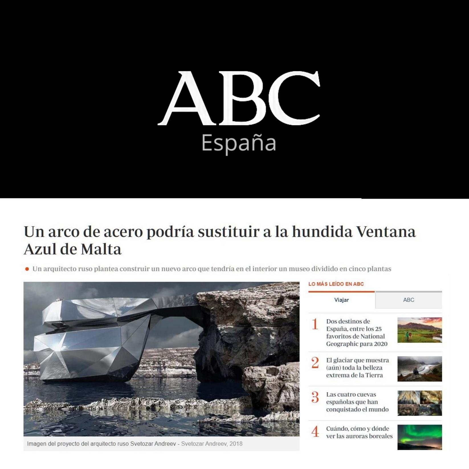 ABC SPAIN