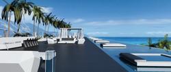 COMPLETE HOTEL BRASIL
