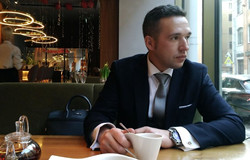 Svetozar Andreev / Светозар Андреев