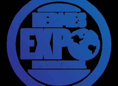 AHEPA Hermes Expo