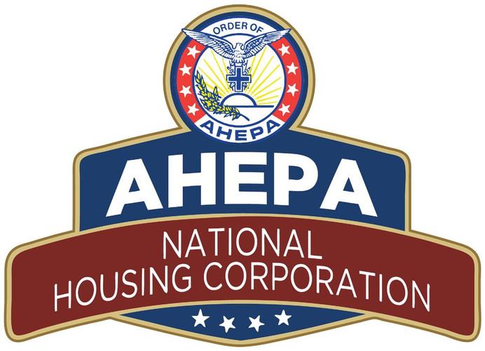 AHEPA+National+Housing.Logo.jpg