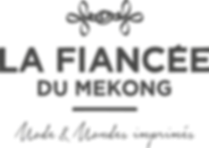 mekong_logo-lafianceedumekong-signature-