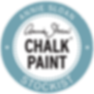 Annie-Sloan-Stockist-Chalk-Paint-1024x10