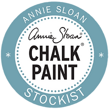 Annie-Sloan-Stockist-Chalk-Paint-1024x10