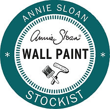 US_AS_Stockist logos_Wall-Paint_HR_13.jp