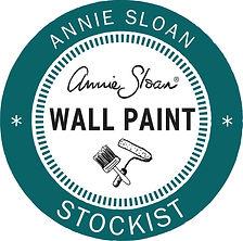 US_AS_Stockist logos_Wall-Paint_HR_13.jp