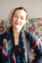 la-fiancee-du-mekong-fete-ses-vingt-ans.