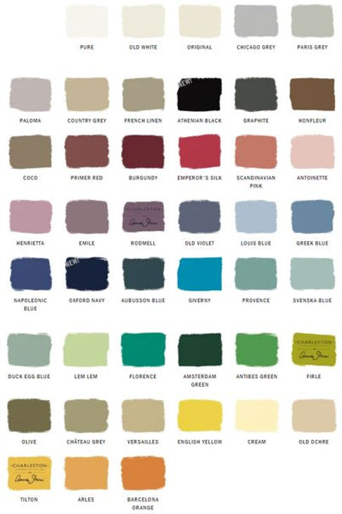 color-swatches-THEPURPLEPAINTEDLADY.jpg