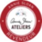FR_AS_Stockist logos_Workshops_HR_20.jpg