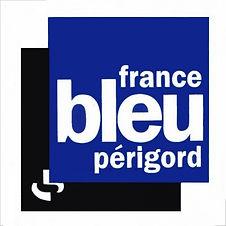 55efd4883d627_Francebleu.jpg