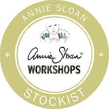 US_AS_Stockist logos_Workshops_HR_11.jpg