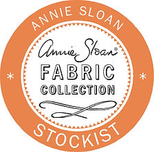 US_AS_Stockist logos_Fabric-Collection_H