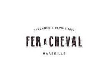 Fer à Cheval Savon de Marseille
