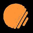 logo SunGrand