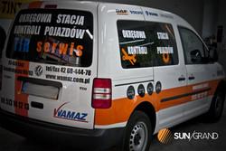 E-_sungrand-foto2_Wamaz-DSC_3632