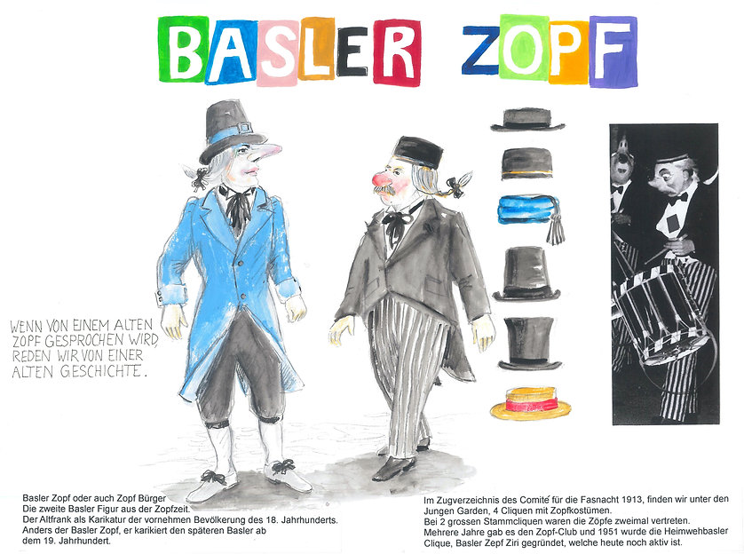 Basler Zopf.jpg